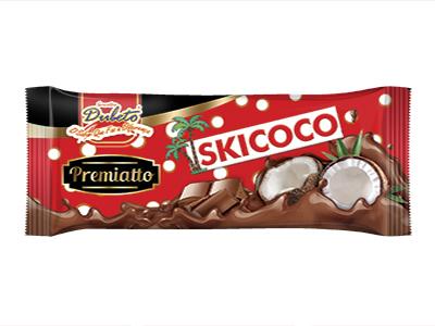 Skicoco