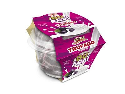 230 ml Trufado