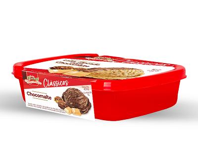 Chocomalte